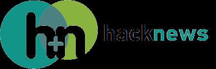 Sildenafilo Hack News